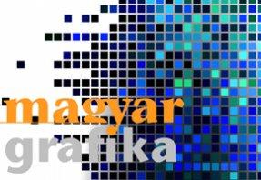 Magyar Grafika - Csomagolástervezés és Márkaépítés