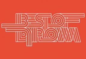 METU Best of Tervezőgrafika Diploma 2018 hir