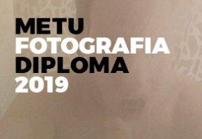 METU FOTOGRÁFIA DIPLOMA 2019 hírcsempe
