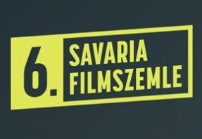 METU-s díjazottak a 6. Savaria Filmszemlén