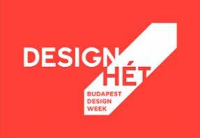 METU-s programok a Design Héten
