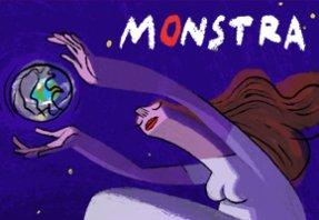 Monstra Lisbon Animation Festival 2020 hírcsempe