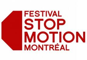 Montreali Filmfesztivál