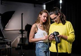 Művészeti pótfelvételi nyílt nap 2020