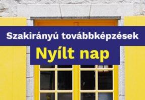 nyilt-nap-csempe-20200903
