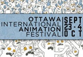 Ottawai Nemzetközi Animációs Fesztivál 2020 hírcsempe