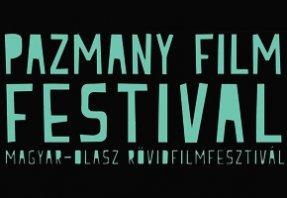 Pázmány Film Fesztivál 2016