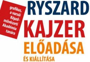 Polish Masters / Ryszard Kajzer