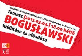 Polish Masters / Tomasz Bogusławski