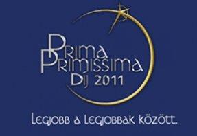 Prima Primissima 2011