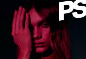 PS Magazin interjúk new