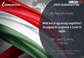pva_hiros_eloadas