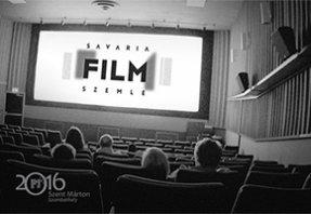 savaria filmszemle 2016