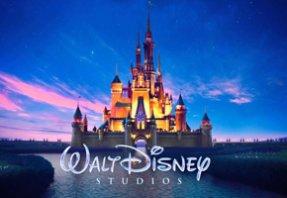 Szakmai gyakorlat a Walt Disney-nél