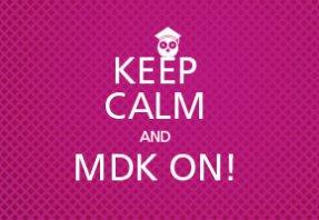 tdk-mdk-2020-04-02-hir