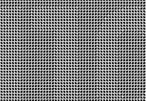 Hommage á Vasarely 2017