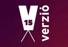 Verzió Nemzetközi Emberi Jogi Dokumentumfilm Fesztivál 2018 csempe