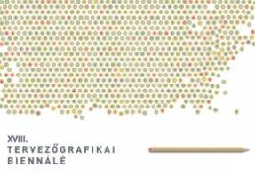 XVIII. Országos Tervezőgrafikai Biennálé